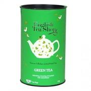 English Tea Shop - Green Tea - 60 Tea Bags - 120g