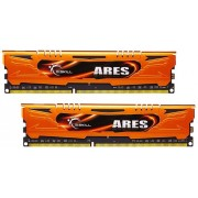 16GB PC3-12800 Kit