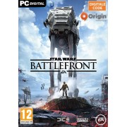 Star Wars: Battlefront 2 PC Digitale Download Game Key