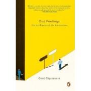 Gut Feelings by Director Gerd Gigerenzer