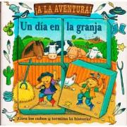 Otros Un día en la Granja [em Espanhol]
