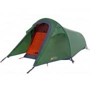 Vango Helix 100 Namiot zielony Namioty iglo