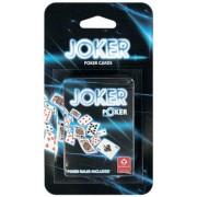 CARTA MUNDI FRANCE S.A.R.L., A1301193-Gioco di carte da poker