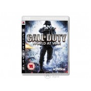 Joc PS3 Call of Duty 5 - World at War