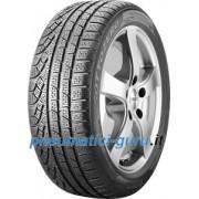 Pirelli W 240 SottoZero S2 ( 225/55 R17 101V XL MO )