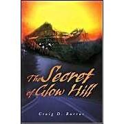 Secret Of Glow Hill