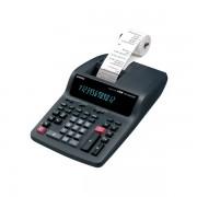 Calcolatrice scrivente Casio FR-620TEC