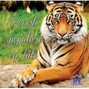 Povesti Populare Cu Talc