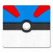 Mouse pad Pokemon Great Pokebola