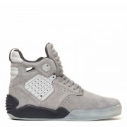 Supra Skytop 4 grey