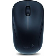 Mouse Wireless Genius NX-7000 (Negru)