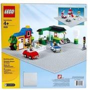 LEGO Bricks & More Building Plate 628