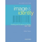 Image and Identity by Akbar Naqvi