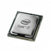 Procesor Intel Core i7-5820K Hexa Core 3.3 GHz socket 2011-3 TRAY