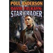 David Falkayn: Star Trader by Poul Anderson