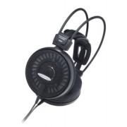 Casti Hi-Fi - pentru audiofili - Audio-Technica - ATH-AD1000X