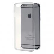 Carcasa LEITZ Complete Slim, pentru iPhone 6 - transparenta