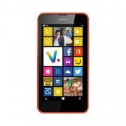 Nokia Lumia 635 4G Orange Débloqué Reconditionné à neuf
