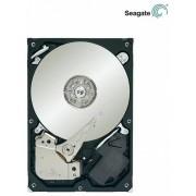 "Seagate 3.5"" 2TB SATAIII (ST2000VX000)"