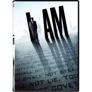I Am [Reino Unido] [DVD]