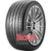 Bridgestone Potenza RE 050 A RFT ( 225/45 R17 91W runflat, * )