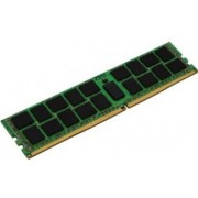 Kingston Technology ValueRAM 32GB DDR4 2133MHz Module 32GB DDR4 2133MHz ECC geheugenmodule