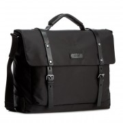 Geantă pentru laptop JOOP! - Kreon 4140002270 Black 900
