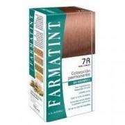Farmatint rubio cobrizo 7r