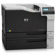 HP Color LaserJet Ent M750n Printer