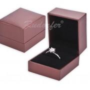 Dárková krabička na prsten 13200.17