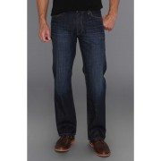 Lucky Brand 361 Vintage Straight in Whispering Pines Whispering Pines