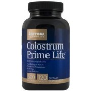 Colostrum Prime Life 120 capsule Pret 114 lei Creste imunitatea organismului Natural
