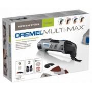 Dremel - Dremel 8300-9 Multi-Max akkus multifunkciós szerszám Kert, háztartás