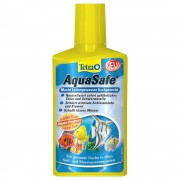 Tetra AquaSafe Purificator apă - 5000 ml