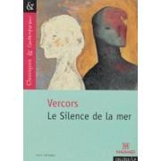 Le Silence De La Mer by Vercors