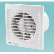 VENTS 125 Silenta-STH Axiális Ventilátor