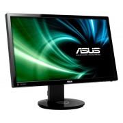 """24"""" VG248QE LED 3D crni monitor"""