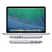 Apple MGXA2 MacBook Pro Core i7 2.2GHz 15 inch ZP-A