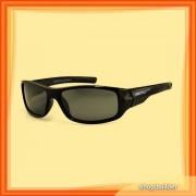 Arctica S-1005 Junior Sunglasses