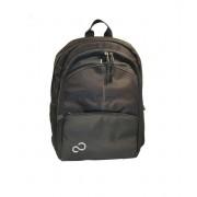 Rucsac Fujitsu Casual Backpack 15.6 inch Black