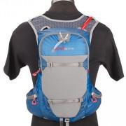 Ultraspire Zygos Race Vest Pack [Size: Large/XLarge]