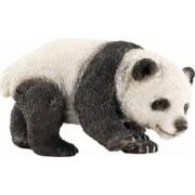 Figurina Schleich Giant Panda Cub