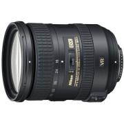 Obiectiv NIKON 18-200mm f/3.5-5.6G AF-S DX VR II