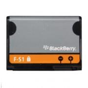 BlackBerry Battery F-S1 - оригинална резервна батерия за BlackBerry Torch 9800, Curve 8910