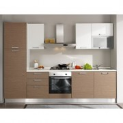 Mobilier bucatarie Lauryne