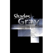 Shades of Gray by L. Parker Temple