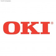 Oki 44036021 C910 Yellow Toner Cartridge