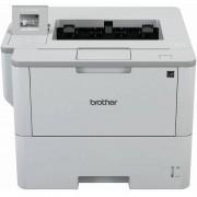 Imprimanta laser alb-negru Brother HL-L6400DW A4 Duplex Retea Wireless WI-FI direct