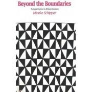 Beyond the Boundaries by Mineke Schipper