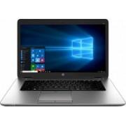 Laptop HP EliteBook 850 G2 i5-5300U 500GB+32GB 4GB Win7Pro HD Fingerprint